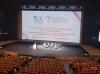 fullscreen-iznajmljivanje-audio-video-opreme-sofija-samit-16-1-3
