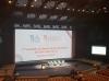 fullscreen-iznajmljivanje-audio-video-opreme-sofija-samit-16-1-4