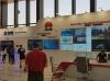 fullscreen-iznajmljivanje-audio-video-opreme-sofija-samit-16-1-5