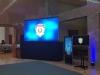 fullscreen-iznajmljivanje-audio-video-opreme-zgrada-siva-3.jpg