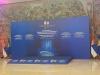 fullscreen-iznajmljivanje-audio-video-opreme-zgrada-siva-8